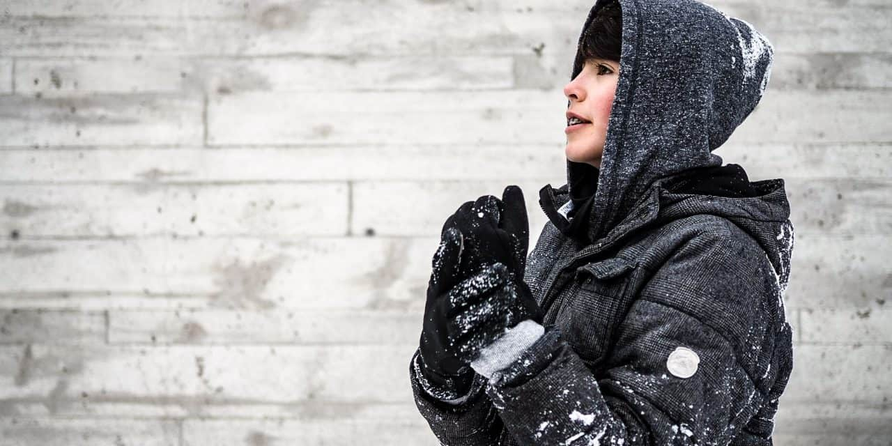 The 5 Best Heated Gloves of 2020