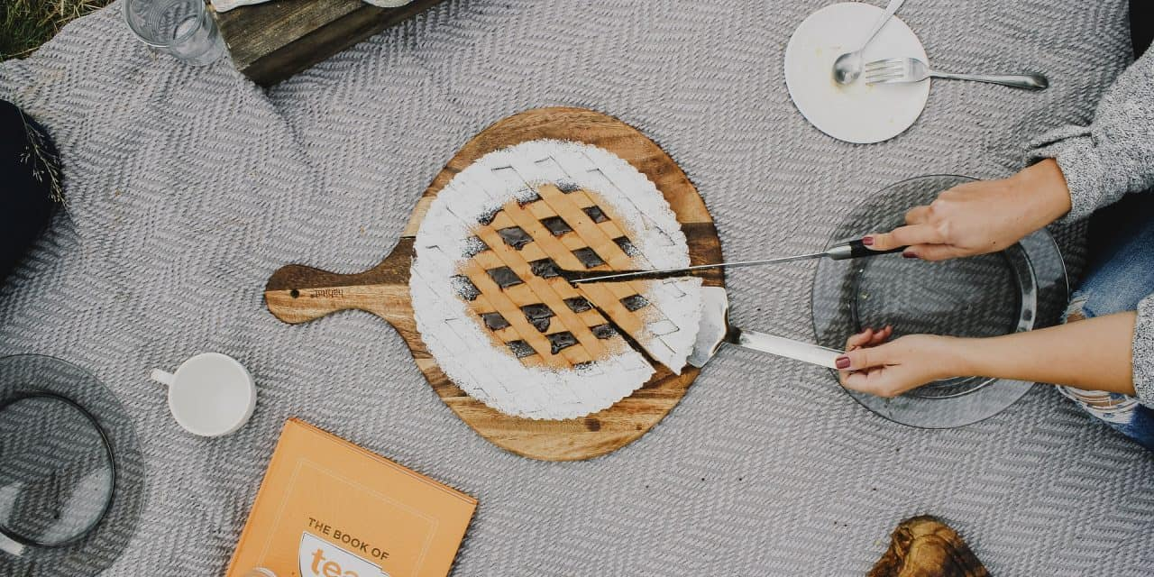 The 5 Best Camping Utensils For 2020