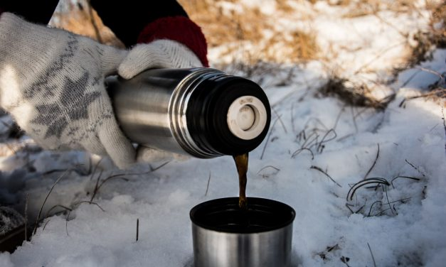 The Best Ways To Make Coffee In the Outdoors