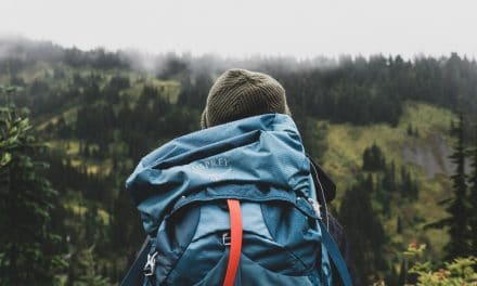 10 Backpacking Hacks That You Need To Know
