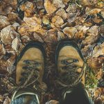 Top 5 Vegan Hiking Boots For 2021