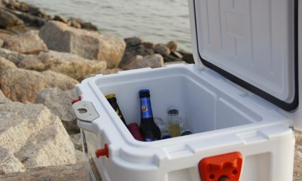 5 Best Coolers: Keep Food & Drink Cold In 2021