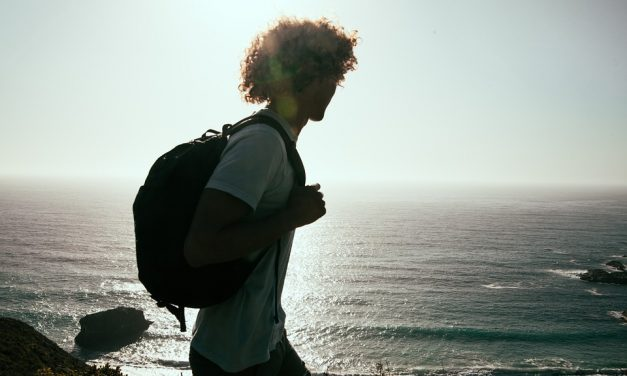 The 5 Best Smell Proof Backpacks In 2021