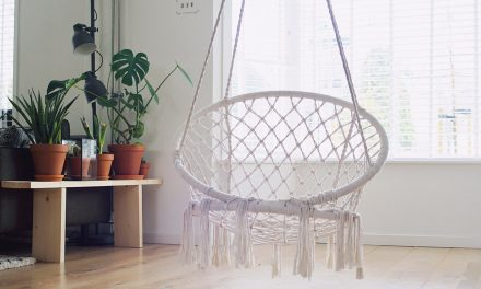 The 5 Best Hammock Chairs in 2021