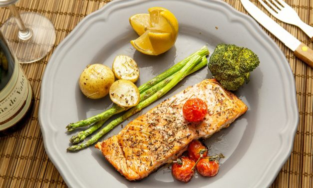 Fish Dishes & Tips For People Who Don't Like Fish